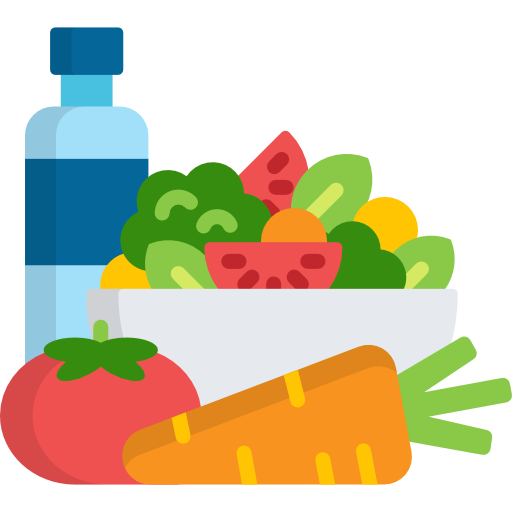 Food Freshness Checker: Amazon.es: Appstore para Android