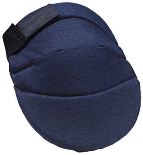 Allegro Industries 6998 Deluxe SoftKnee Knee Pad, One Size, Blue (Allegro Knee Pads)