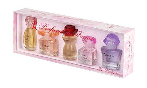 Charrier-Parfums-Coffret-De-5-Eaux-De-Parfums-Miniatures-Total-54-1-Ml