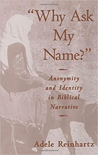 Get the book of knowledge the keys of enoch pdf one one zero library download e book for kindle why ask my name anonymity and identity in biblical by adele reinhartz fandeluxe Gallery