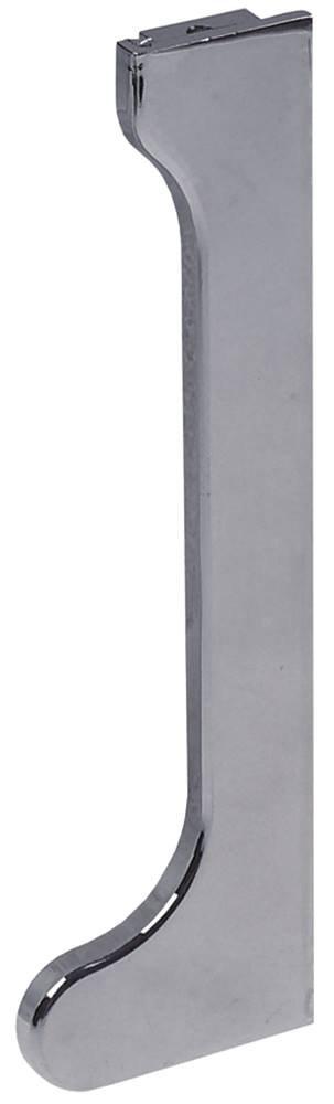 Fagor - Cubierta para SBG7-10, SBE7-10, CG7-61, CGE7-41 para panel ...