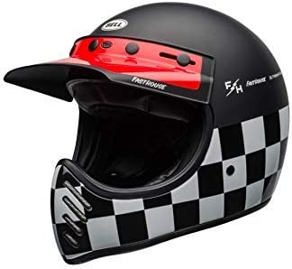 casco cross vintage