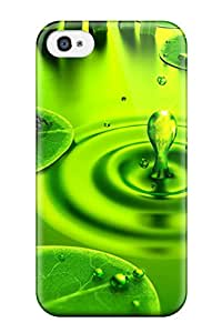 Quality ZippyDoritEduard Case Cover With Real World Nice Appearance Compatible With Iphone 4/4s