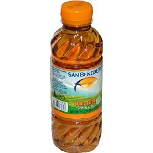 san-benedetto-iced-tea-peach-12-count