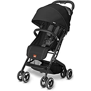 gb 2017 Buggy QBIT+ from birth up to 17 kg (approx....