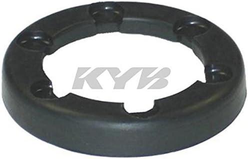 KYB SM5486 Coil Spring Shim