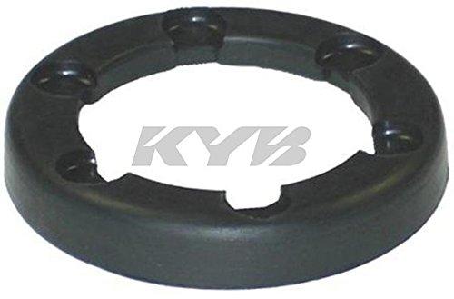 Coil Spring Shim - KYB SM5528 Coil Spring Shim