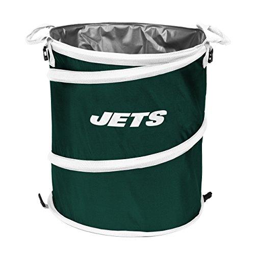 (Logo Brands NFL New York Jets 3-in-1)