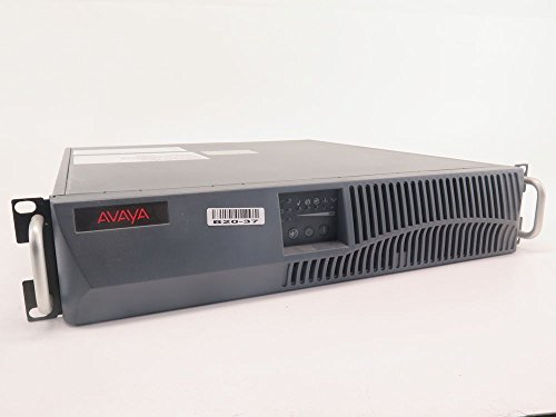 Eaton Powerware (Avaya) 9125 1500i 1500VA/1050W 230V Intl UPS Battery Backup ()