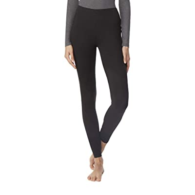 32 DEGREES Womens Heat Plus Baselayer Legging at Women's Clothing store