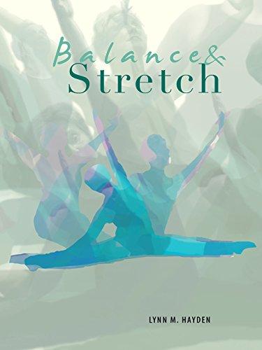 Balance & Stretch by