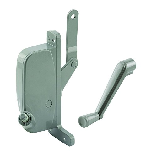 Prime-Line Products 171779-L Pan American Awning Window Operator, Left Hand