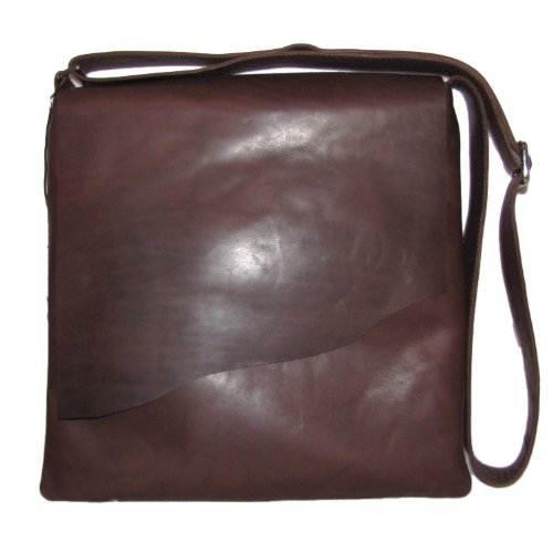 Leather body Large Toffee Handbag Cross Canada qFdvd0w4