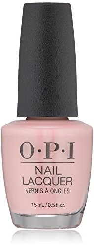 OPI Nail Lacquer, Tagus in that Selfie!