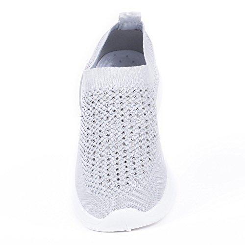 En Ideal Baskets Shoes Maille Jina zW8FE8qwxp