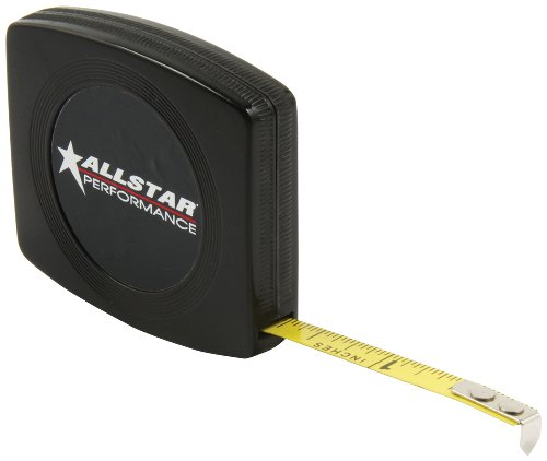 Tire Measuring Tape ()