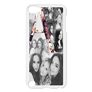 High Quality -ChenDong PHONE CASE- FOR Ipod Touch 5 -Pretty Little Liars Design-UNIQUE-DESIGH 10