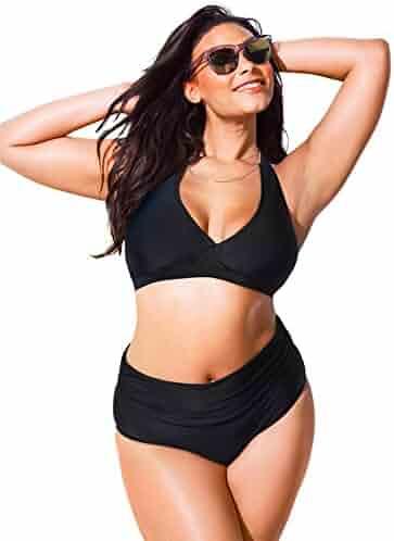 8f3da5ee9fc41 Shopping 22 - Sets - Bikinis - Swimsuits & Cover Ups - Clothing ...