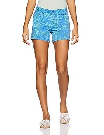 DJ&C by fbb Women's Shorts