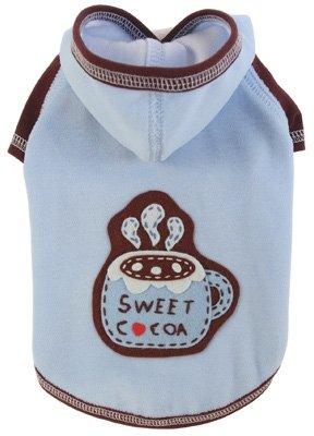 Couture Cocoa - 6