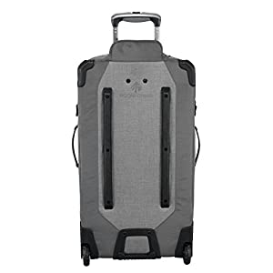 Eagle Creek Orv Trunk 30 Inch Luggage, Granite Grey