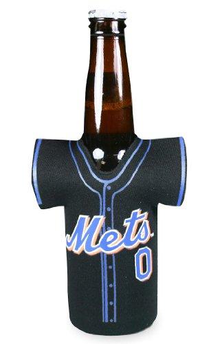 New York Mets Bottle Jersey - Jersey New Mall York