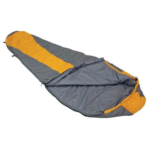 Featherlite 20 Ultra Light Sleeping Bag - 3