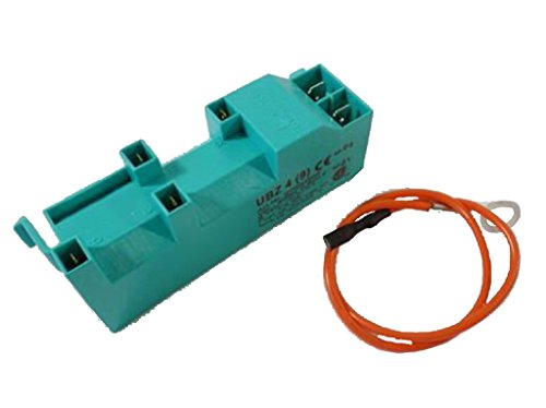 American Outdoor Grill 4 Output Igniter Module BCP3199-44 OEM ()