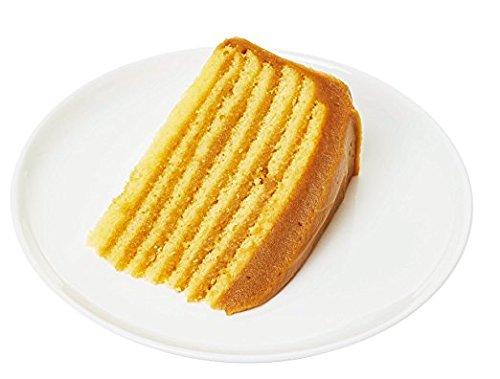 Caroline's Cakes 7-Layer Caramel by Caroline's Cakes (Image #1)