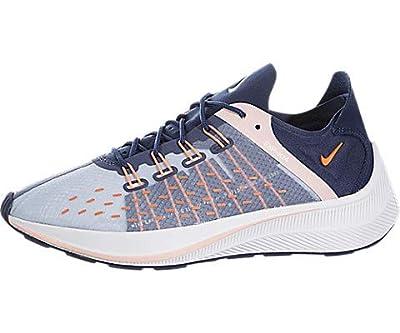 Nike Free 5.0 Print Womens Shoe