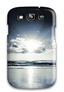 New Arrival Amazing Horizon For Galaxy S3 Case Cover