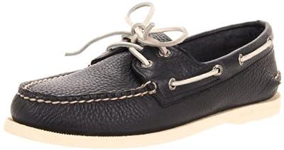 Sperry Men's A/O 2-Eye Boat Shoe