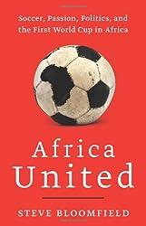 Africa united, how football explains Africa