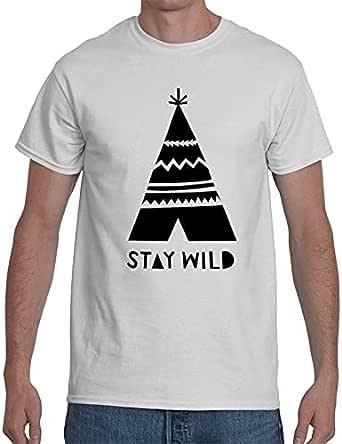 InkandShirt T-shirt for Men - 2724819055669