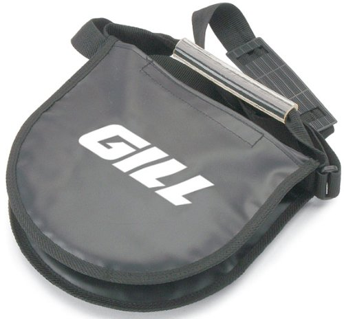 Gill Athletics Discus Carrier Bag