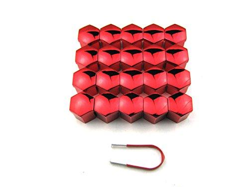 Red Cap Tools - 5