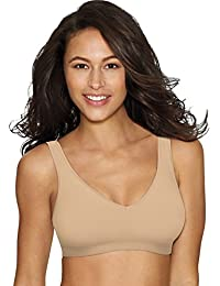 Hanes Comfort Evolution ComfortFlex Fit Wirefree Bra