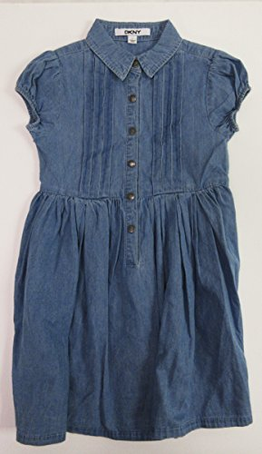 dkny-puff-sleeve-dress-with-collar-for-girls-light-blue-6