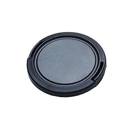 IMZ® 77 mm fotografía de fijación frontal tapa de objetivo para ...