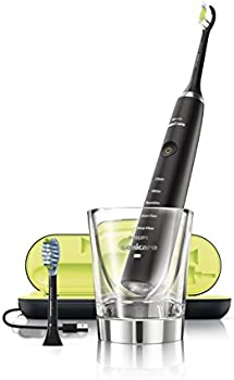 Philips Sonicare Diamond Clean Rechargeable Toothbrush