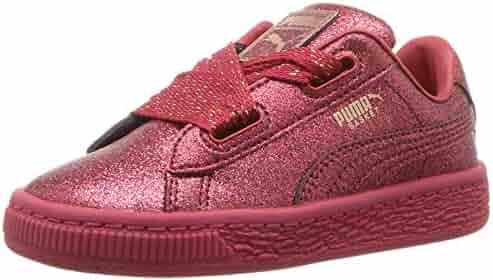 8d5915298e4 Shopping ShoeAngle - PUMA - Top Brands - Baby Girls - Baby ...