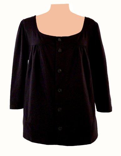 Post-op Top Dianne Long Sleeve Shirt