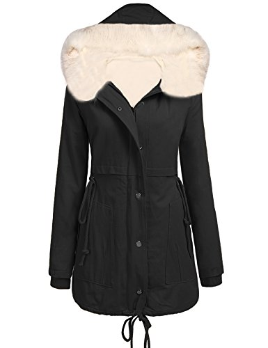 Dress Coat - 3