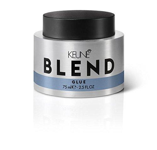 Keune Blend - 8