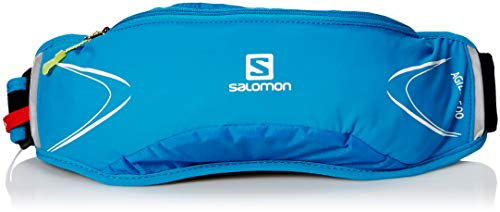 655ce350c67d Salomon Agile 500 Belt Set Bag