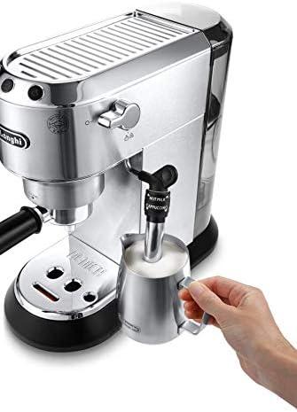 Cafetera Automática 1,1L DeLonghi