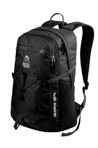 granite-gear-portage-backpack-black-1775-cubic-inch