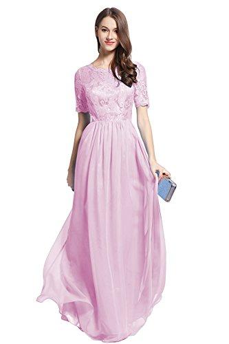Buy maxi dress 2008 - 2
