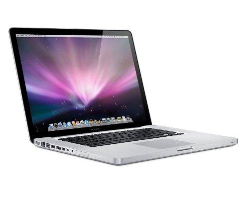Bildergebnis für macbook pro 13