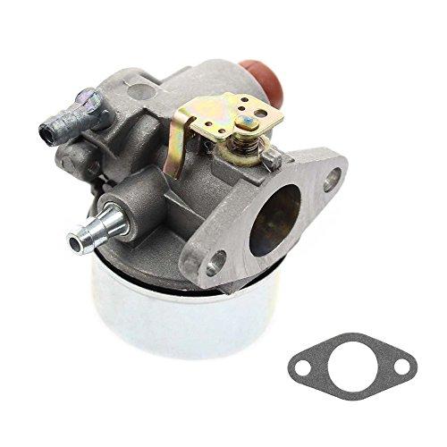 yerf dog go kart parts exhaust - 9